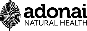 Adonai Natural Health