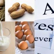 Do you have a food sensitivity?